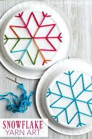 Image result for winter art for kids