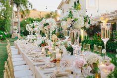 Los mejores tips para tener lo que siempre has querido en tu boda #WeddingBroker