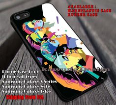 Retro band art, The Beatles, vector art, case/cover for iPhone 4/4s/5/5c/6/6 /6s/6s  Samsung Galaxy S4/S5/S6/Edge/Edge  NOTE 3/4/5 #music #betls ii