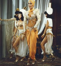 246 Best Cher Images In 2019 Cher Bono Style Icons 70s
