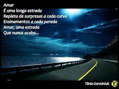 Você faz a Diferença: Amar, uma longa estrada...