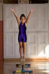 Fitness and Physical Activities for School-Aged Kids