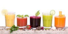 antioxidantes-naturales-armas-para-combatir-el-envejecimiento