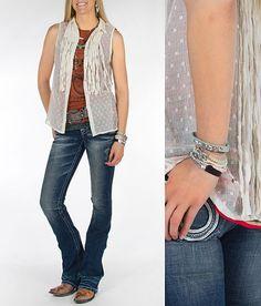 'Freewheelin' #buckle #fashion www.buckle.com