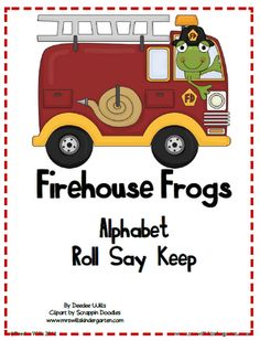 Community Helpers, Fire Safety and great general math and literacy lessons for beginning of year Kindergarten Lesson Plans, Kindergarten Classroom, Classroom Themes, Community Helpers Preschool, Community Workers, Fire Safety, School Resources, Lessons For Kids, Craft Activities For Kids