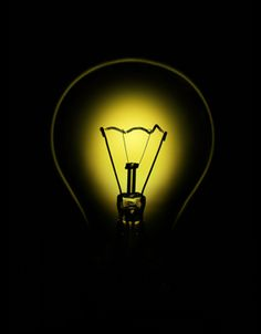 Improving Productivity by Improving Lighting- print