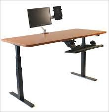 stand up desk - Google Search