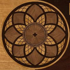34 Best Marquetry Tips Patterns Images On Pinterest