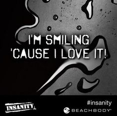 Sean T.-Insanity and HIP HOP Abs thegaysideofbi: Shaun T dance for me Insanity Workout Motivation, Fitness Motivation Quotes, Weight Loss Motivation, Insanity Fitness, Beachbody Insanity, Fitness Goals, Shaun T Workouts, Training Workouts, Weight Training