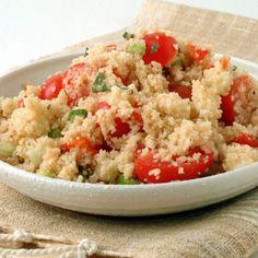 Strawberry Jello Pretzel Salad... this stuff is too good for words ...