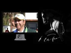 SERGIO MARINS - Equestre Online