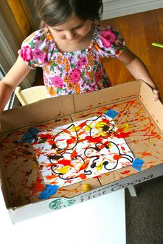 The Moffatt Girls: Pumpkin Crafts and FREE Printables