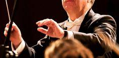 Prestiżowa francuska nagroda muzyczna – ZŁOTY ORFEUSZ 2015 dla polskiej orkiesty Sinfonia VIVA!