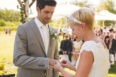 wedding ceremony location: vila vita pannonia, burgenland, austria Wedding Ceremony, Lace Wedding, Wedding Dresses, Best Day Ever, Austria, Pictures, Fashion, Bride Dresses, Photos