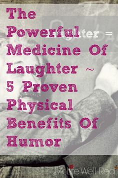 In spite of having Chronic Illness & Chroic Pain w/ Fibromyalgia & CFS/ME, I still find things that make me laugh everyday! This article showed me 5 ways that humor is working to improve my overall health & wellness!♥♥♥*Pin Now For Later