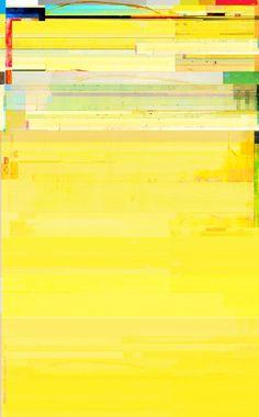 "Thomas Prinz / Y1, 44"" x 72"" archival pigment on paper 1/5.  love this!"
