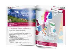 hana book   upperwebdesign.com