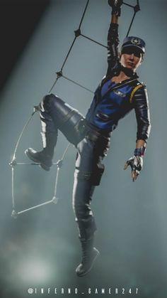 Sonya Blade, Mortal Kombat X Wallpapers, Marvel Gif, Resident Evil Girl, Johnny Cage, Mortal Kombat Art, World Of Darkness, Sci Fi Characters, Fictional Characters