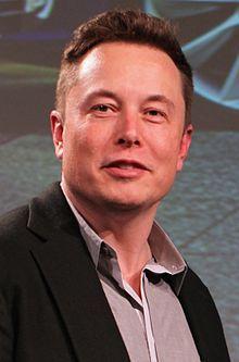Elon Musk 2015.jpg