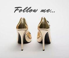 giorgio_fabiani_officialFollow me www.giorgiofabiani.it  #befab #giorgiofabiani #gold #fashion #shoes #glamour #glamstyle #fashiongram #style #golden #shop #fashion #style #stylish #beauty #instafashion #pretty #girly #girl #girls #shoes #heels #styles #shopping
