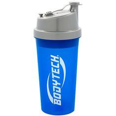 Shaker (1 Bottle) by BodyTech at the Vitamin Shoppe Mobile