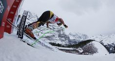 Television schedules | Alpine Canada Alpin World Cup Skiing, Government Of Canada, Ski Racing, Olympic Committee, Alpine Skiing, World Championship, Sports, Hs Sports, World Cup