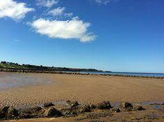 Colwyn Bay, North Wales, UK