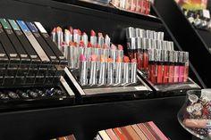 Myös meikkaukset, kysy lisää puh. 02 2500918 www.saloninkerisavola.fi