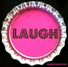 Laugh | Flickr - Photo Sharing!