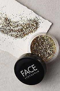 Anthropologie - Face Stockholm Galaxy Glitter