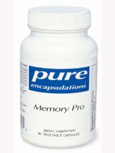 Pure-Encapsulations-Memory-Pro-90-Veg-Capsules-MEP9-NNE-Exp-2-18-SD