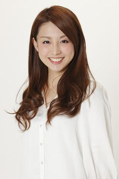 photo_miyaji1.jpg 300×450ピクセル