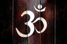 The Top 7 Healing Effects Of Chanting Om On Your Body And Mind