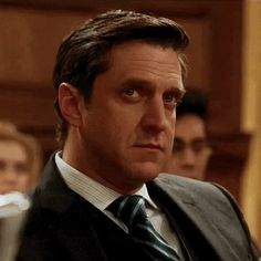 Oh my god he turns me into a puddle Frederick Chilton, Sonny Carisi, Mark Strong, Danny Pino, Olivia Benson, Law And Order, Sexy Men, Hot Men, Criminal Minds