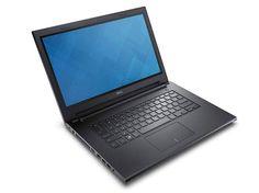 Laptop sẽ hoạt động chậm đi theo thời gian, nhưng bạn có thể tăng tốc trở lại cho máy bằng những phần mềm đơn giản. Cách