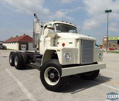 Big Dodge