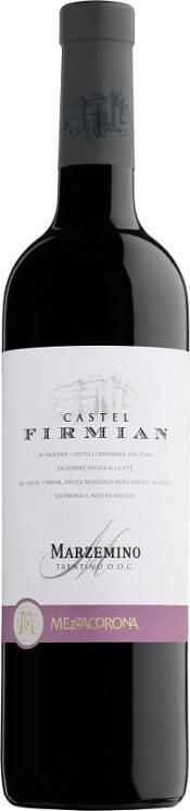 Visit Mitchell and Son Wine today to view our amazing range of Italian wine, including Castel Firmian Cabernet Sauvignon. Mushroom Dish, Wine Merchant, Wine Online, Italian Wine, White Meat, Cabernet Sauvignon, Pomegranate, Red Wine, Alcoholic Drinks