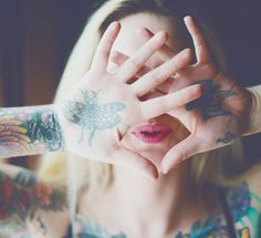 You have thought about getting that tattoo a ton. Here's how to be sure you're not making a mistake.