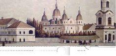 (54) Ucraina latina: Skovoroda e la fondazione della filosofia dell'Europa orientale | Giuseppe A. (Pino) Perri - Academia.edu