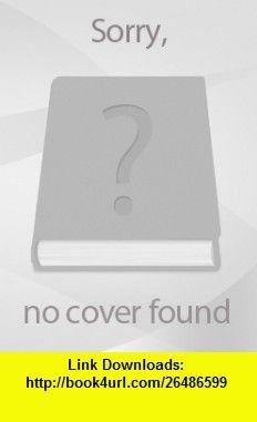 Talwar (9781857974348) Robert Carter , ISBN-10: 1857974344  , ISBN-13: 978-1857974348 , ASIN: B001KST5ZM , tutorials , pdf , ebook , torrent , downloads , rapidshare , filesonic , hotfile , megaupload , fileserve