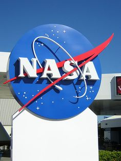 Kennedy Space Center | one of the places I visited several times through weekend trips in '07 - '09 after I arrived and established myself in the US