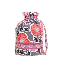 Vera Bradley Ditty Bag Packing Accessory #VeraBradley #DittyBag