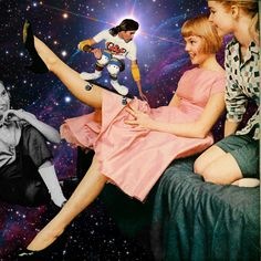 Give me some space. Cut And Paste, Disney Characters, Fictional Characters, Snow White, Give It To Me, Collage, Space, Disney Princess, Inspiration