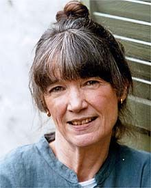 Anne Tyler  http://www.nytimes.com/books/98/04/19/specials/tyler.html#