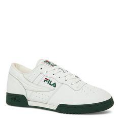 ORIGINAL FITNESS #Fila #Coupons  #BasketBall #Shoes