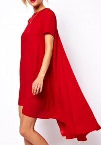 CICHIC Fashion Dresses: Party Dresses,Sexy Dresses, Sundresses and More Online Shop - Page 9