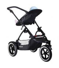 Adapt your phil&teds® buggy and venture out whatever the weather. Double Strollers, Baby Strollers, Phil And Teds, Baby Accessories, Baby Fever, Children, Kids, Parenting, Face