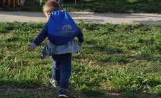 """""""Mani che lasciano, mani che prendono.""""  Il progetto Accoglienza 2015 """"Mani che lasciano, mani che prendono"""", che accompagna i bambini durante il mese di settembre, è pubblicato on line: http://lnx.leaderbaby.com/scuola/index.php?option=com_content&view=article&id=1414:progetto-accoglienza-201516&catid=1:notizie-didattiche&Itemid=50"""