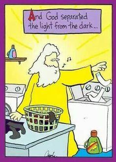 5755800ce579b2ad05966bf94526dc41 church memes iconosquare episcopal memes jesus episcopal omega pinterest