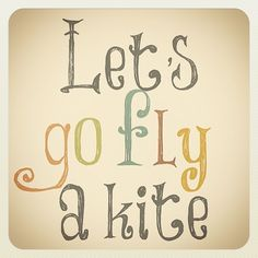Enjoy today#klaidra #kite #mood #qotd #klaidrajewelry #cleanmonday